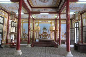 Tour Huế 1 ngày đi từ Đà Nẵng