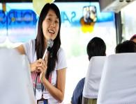 Thuê Hướng dẫn viên du lịch Đà Nẵng