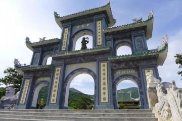 Tour tham quan Đà nẵng 1 ngày