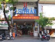 Tour du lịch Đà Nẵng 1 ngày