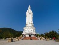 Tour Đà Nẵng city 1 ngày giá rẻ uy tín