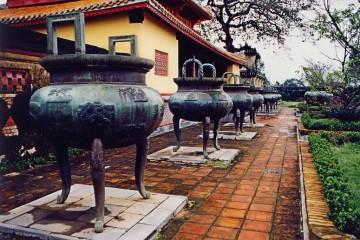 Tour Đà Nẵng Huế 2 ngày 1 đêm