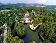 Tour Đà Nẵng Huế hằng ngày giá rẻ 2017