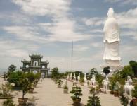 City tour Đà Nẵng 1 ngày 2017