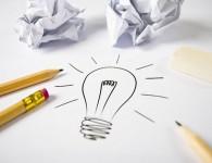 Những điều cần biết về các loại hình công ty dành cho các bạn trẻ khởi nghiệp