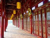 Tour Tết Đà Nẵng 2017 hấp dẫn