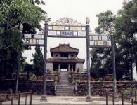 Tour Đà Nẵng đi Huế 1 ngày trọn gói
