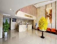 Khách sạn Hawaii Đà Nẵng