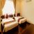 Khách sạn Sông Đà Đà Nẵng