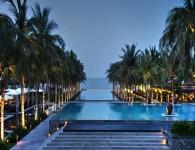 Khách sạn (Resort) The Nam Hai Hội An