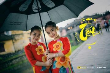 Du lịch tết ở Đà Nẵng 2017