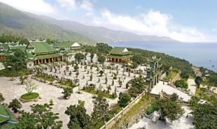 Lịch sử hình thành 3 ngôi chùa Linh Ứng tại Đà Nẵng