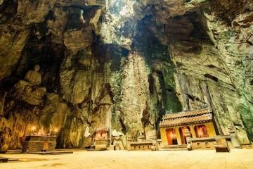 Tour đi Hội An từ Đà Nẵng