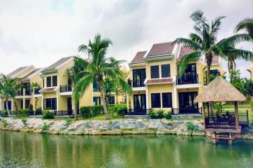 Tour du lịch Hội An 1 ngày từ Đà Nẵng