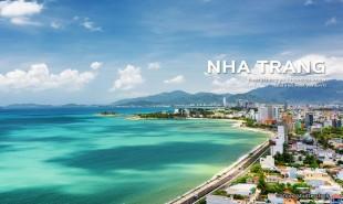 Giá vé các điểm tham quan tại Nha Trang 2019