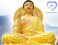 Tài liệu thuyết minh về lược sử về cuộc đời đức Phật Thích Ca