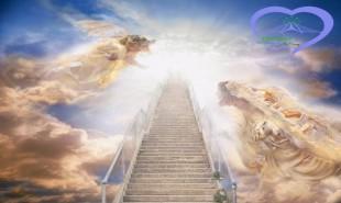 Lý giải về thế giới khác sau khi chết như thế nào ?