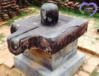 Tài liệu về tín ngưỡng thờ Linga và Yoni của người Chămpa