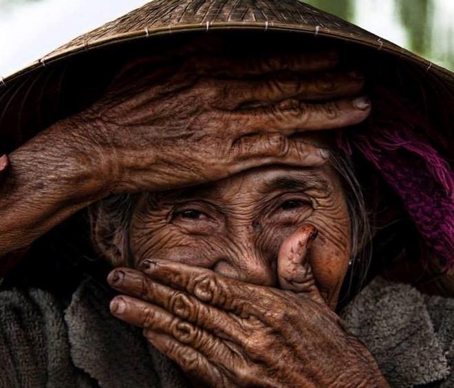 Những địa danh vùng miền Việt Nam bị thay đổi và sai lệch