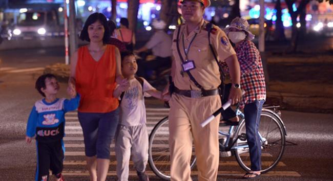 Tại sao Đà Nẵng là điểm thu hút khách du lịch nhất hiện nay ?