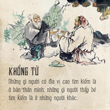 khong-tu-6