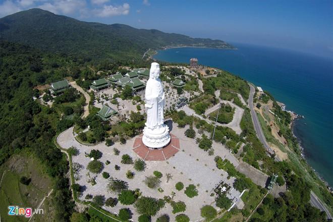 Tour Đà Nẵng 1 ngày giá rẻ