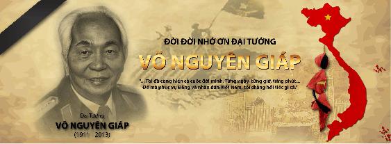 vo-nguyen-giap-1