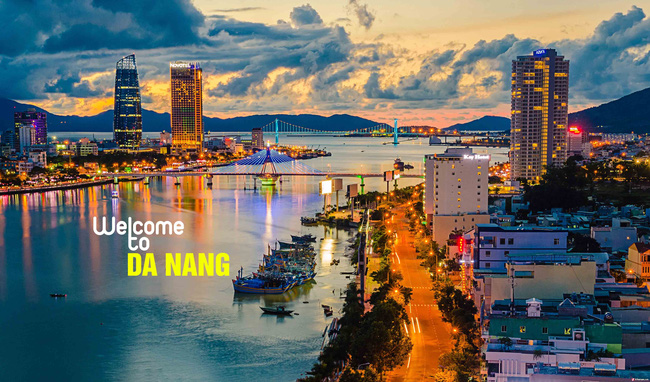 welcometodanang