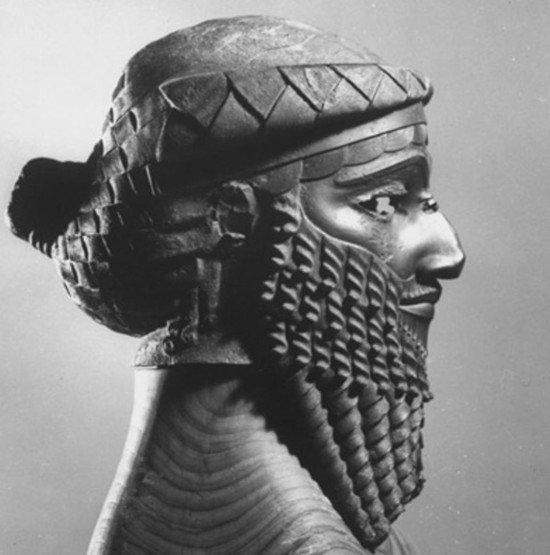 nhung-vi-vua-nhieu-con-nhat-trong-lich-su-the-gioi-2