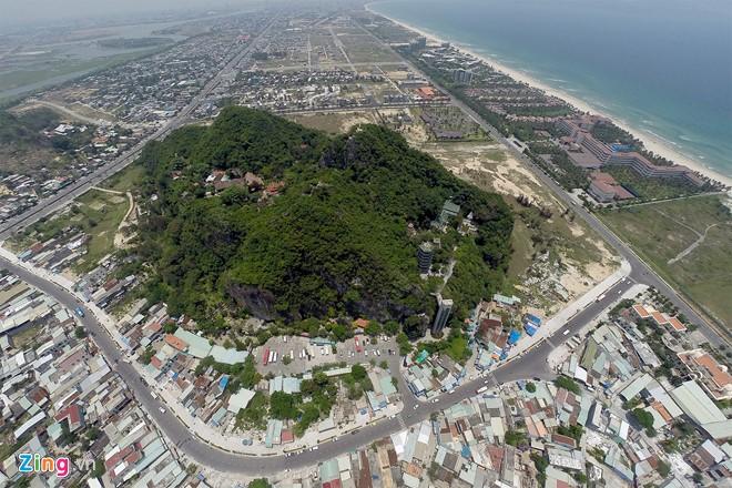 Tour Đà Nẵng đi Hội An 1 ngày mới từ 2019