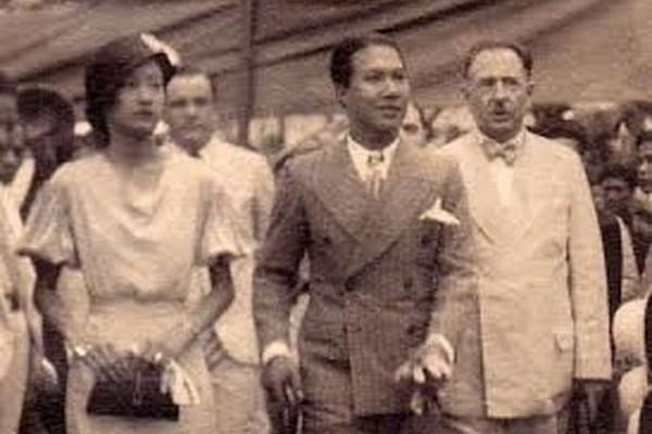 vua-bao-dai-4