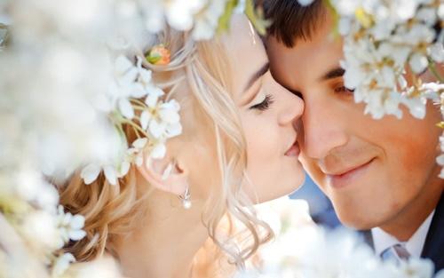 Lịch sử thú vị của ngày Lễ tình nhân 14-2