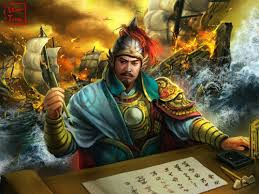 Bí ẩn cái chết của vua Quang Trung Nguyễn Huệ