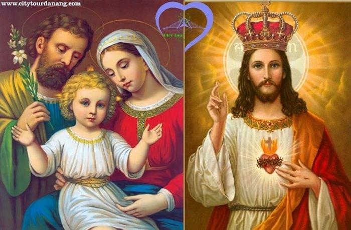 Tài liệu về lịch sử và tổ chức giáo hội của Thiên Chúa giáo.